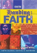 Handing on the Faith cover jacket