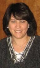 Head shot of Martha Fernández-Sardina